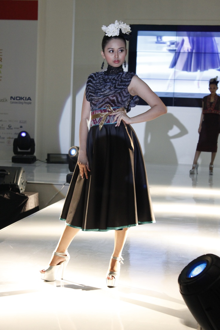 Shop Fair The Online Shopping Fair   Design by Yongki Budi Sutisna  www.fashionbiz.co.id