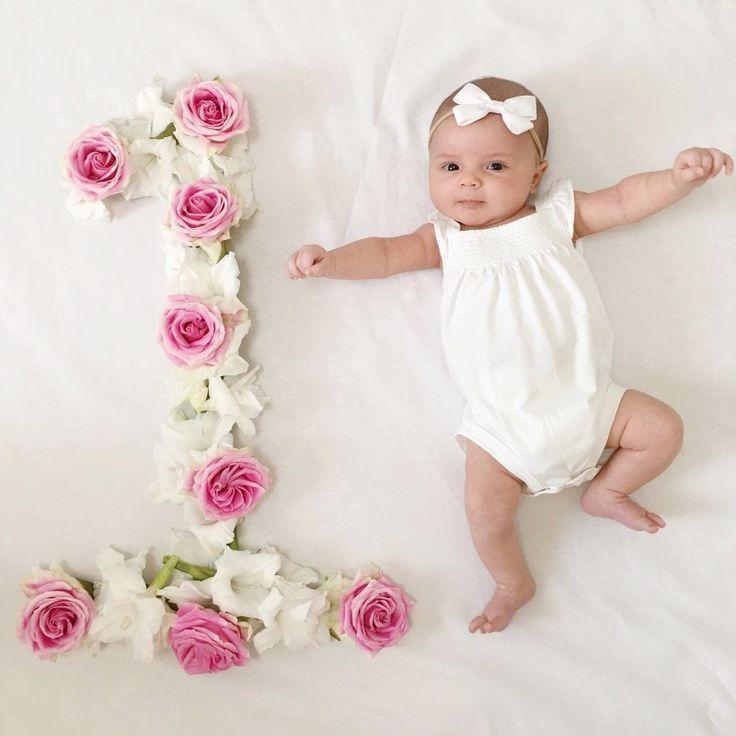 Tipps für monatelange Links – – # Fotografie   – Babyshooting – #Babyshooting #Fotografie #für #Links #monatelange