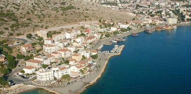Kerman Hotel Çeşme, Kerman Hotel Çeşme Çeşme Otelleri, Kerman Hotel Çeşme Fiyatları, Kerman Hotel Çeşme Rezervasyon, Kerman Hotel Çeşme yorumları için Tatil Budur.com - 444 0 484