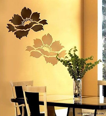 32 best mdf design images on Pinterest | Silhouettes, Paper cut outs ...