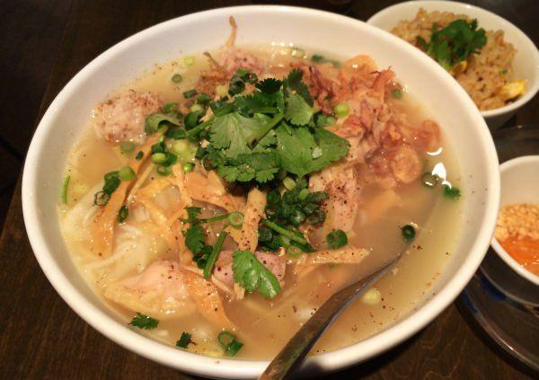 【東京・五反田】あなたを忘れられなくて...都内で絶品ベトナム料理が食べられるお店を探してみた!