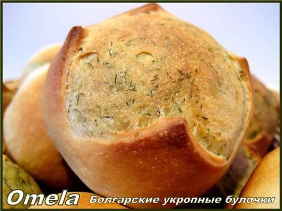 http://www.hlebopechka.ru/forum/result-photo/170739.jpg