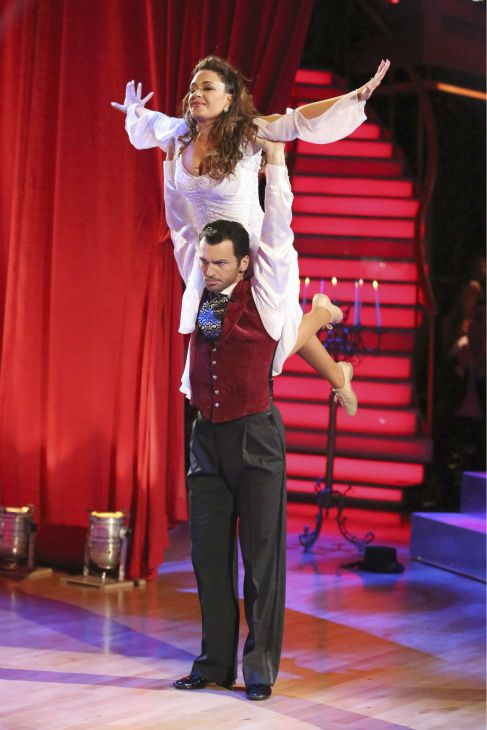 142 Best images about Dancing With The Stars on Pinterest ...