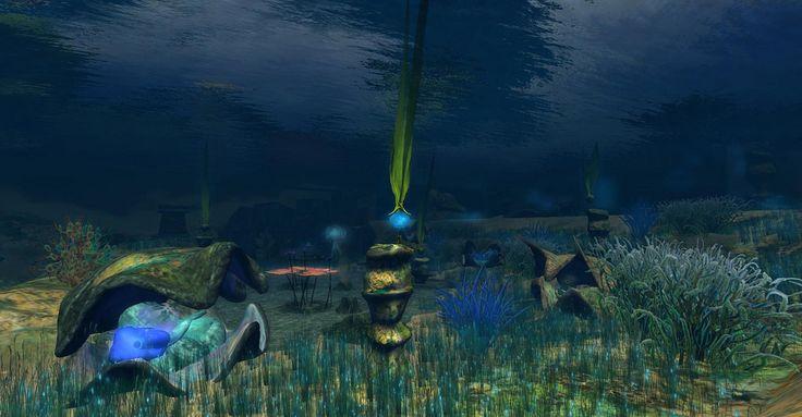 Fantasy Faire 2011 - Sea of Mer_042