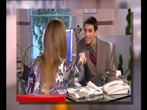Centro De Lorca - ¡Hola! ¿Qué tal? - 01  Hola  soy Elena ( El Curso de E...