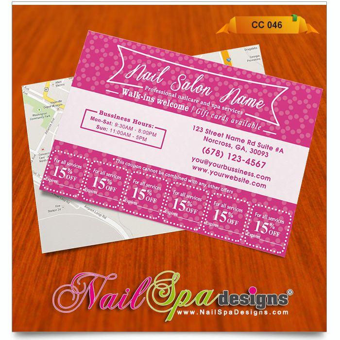 coupons design templates 117 Coupons design templates getjobcsatco – Coupons Design Templates