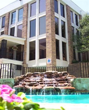 2 Bedroom Apartments In Irving Tx Apartments for Rent in Irving