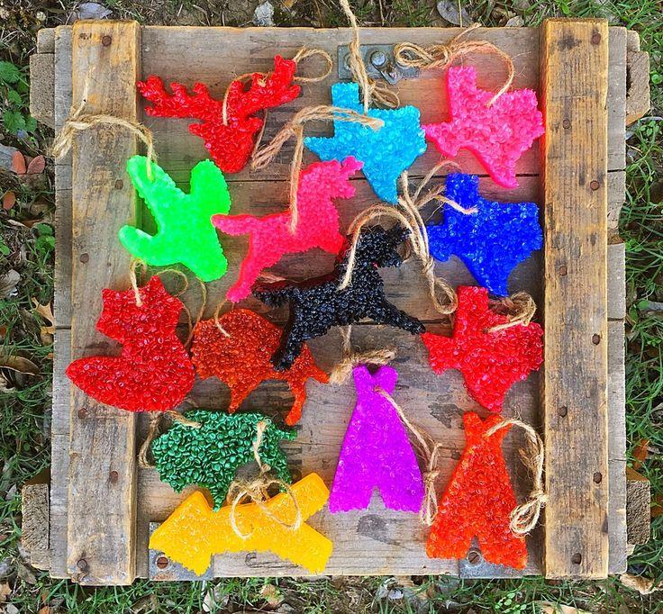 Freshies Car Air Freshners Aroma beads, Air freshner