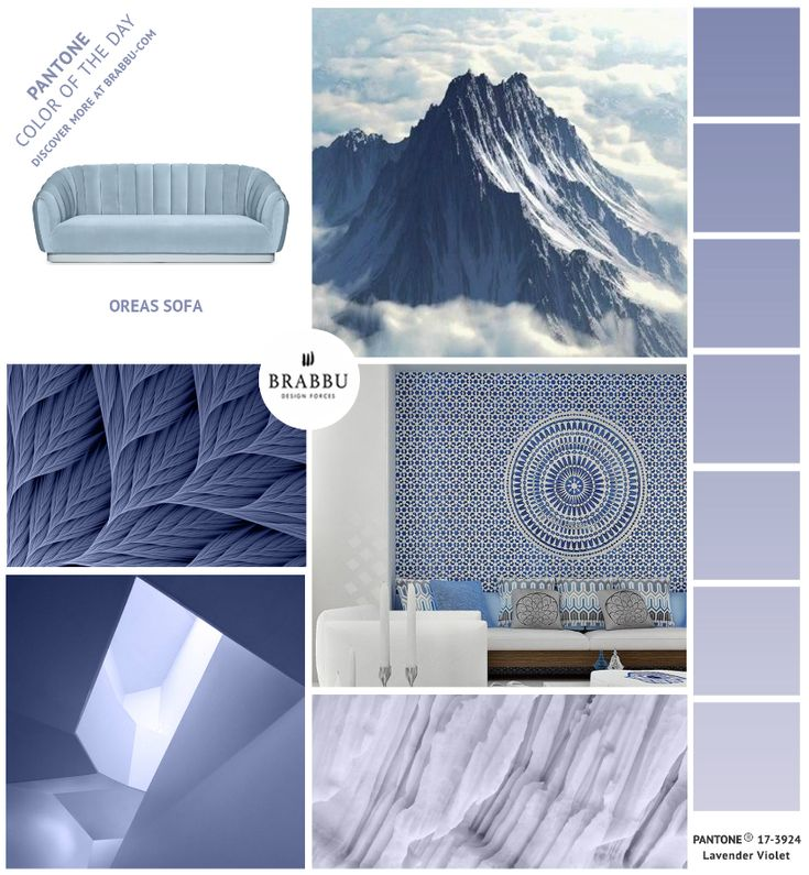 STUNNING PANTONE COLOR TRENDS YOU MUST TO KNOW! | #pantone #colourtrends #homedecor | Find more inspirations in our fantastic ebooks http://brabbu.com/all-products/?utm_source=pinterest&utm_medium=ebooks&utm_content=dm&utm_campaign=Pinterest_Inspirations