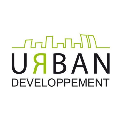 Logo Urban Develloppement