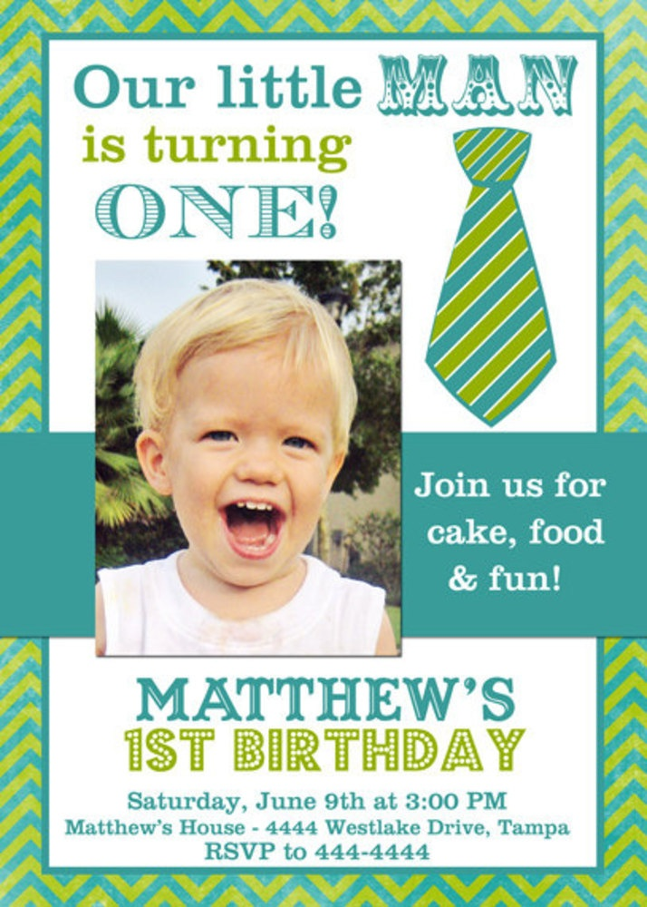 19 best Boy Birthday Party Ideas images – Little Man Birthday Party Invitations