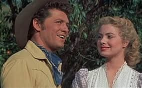 Image result for oklahoma movie