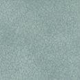 Laminate Upstand White Quartz 3050mm, 0000003713983