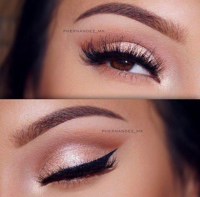 Pinterest Lexicange Eye Makeup Prom Makeup Makeup Looks Super Light Pink Eye Ma Eye Lexicange Nel 2020 Trucco Dorato Trucco Degli Occhi Rosa Idee Per Il Trucco