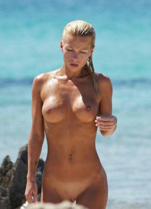 52 Najboljše Casual petek slik na Pinterest Swimsuit-3437