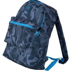 Plecaki dla dzieci Surfanic - empik