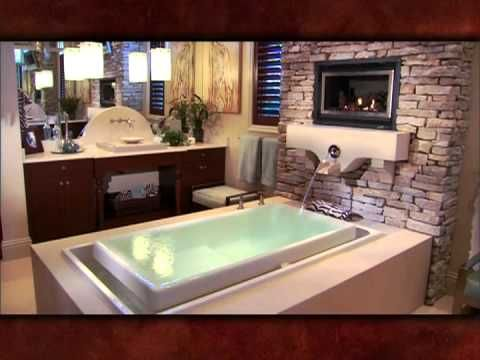 39 best Watch Home Plan Videos images on Pinterest | Model homes ...