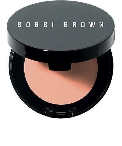 Bobbi Brown Corrector - Light Peach Bisque - - Barneys.com