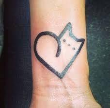 Resultado de imagem para tatuagem com nomes criativa