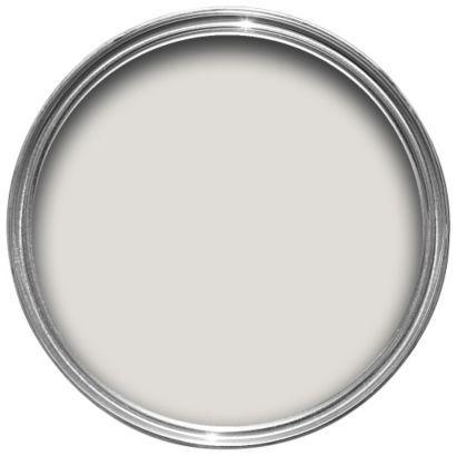 Dulux Rich Matt Emulsion Polished Pebble, 5010212554562 ; 5010212554654