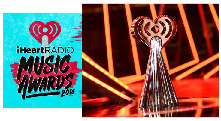 The 2016 iHeartRadio Music Awards was another one for the books. From the slayage on the red carpet (Shout out to Zendaya!) to the touching speeches and all those high-energy performances, the star-studded event was an absolute fan favorite. Watc...