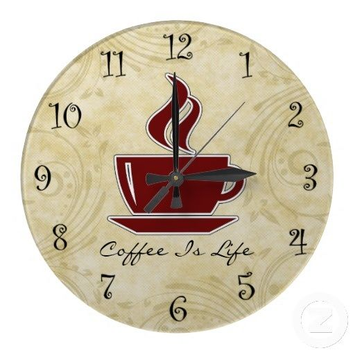 25+ Best Ideas About Kitchen Wall Clocks On Pinterest | Clocks