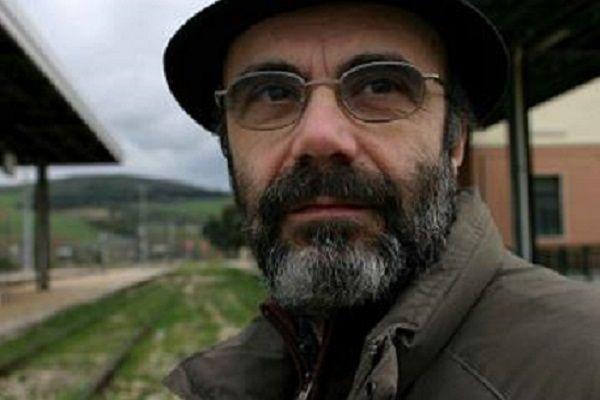 Intervista di Irene Gianeselli ad Angelo Amoroso d'Aragona, regista del documentario Io e la mia sedia
