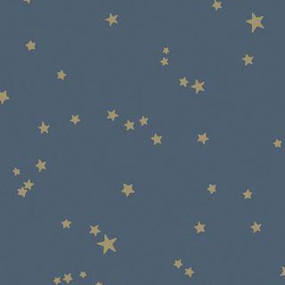 Stars 103/3017 - Whimsical - Cole & Son