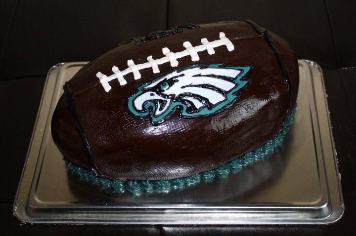 Happy Birthday Cake Jaguars