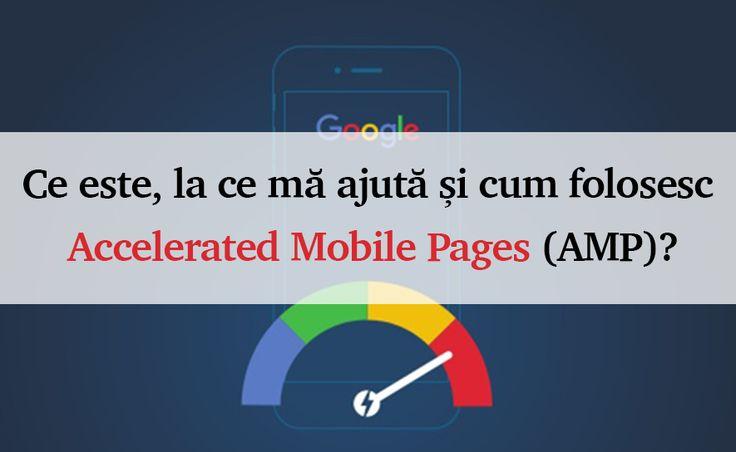 Urmărind trendul crescător de la an la an în folosirea device-urilor mobile pentru navigarea pe internet, trebuie să ne gândim cum să facem cât mai plăcută și ușoară navigarea pe site-urile noastre. Pe lângă faptul că este important ca site-ul să fie responsive, Google a venit cu un …