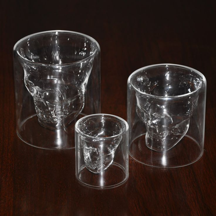 Like and Share if you want this  Doomed Transparent Crystal Skull Head Shot Glass Cup Whiskey Wine Beer Tea Vodka Creative Home Bar Party Glasses Drinking Ware     Tag a friend who would love this!     FREE Shipping Worldwide     Buy one here---> http://rangloo.com/doomed-transparent-crystal-skull-head-shot-glass-cup-whiskey-wine-beer-tea-vodka-creative-home-bar-party-glasses-drinking-ware/