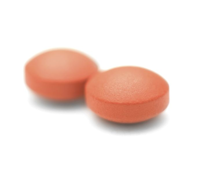 Ibuprofen poisioning in dogs