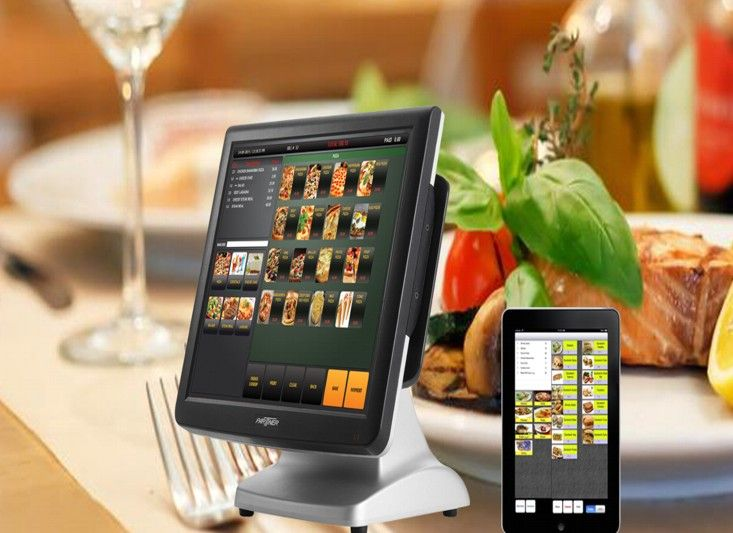 Best Restaurant Management Solutions with jiWebTech   Restaurant management, Sales and marketing strategy, Inventory management software