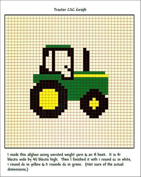 f7e773d50ee0eeaa6c6214944e5d2379.jpg (480×600)