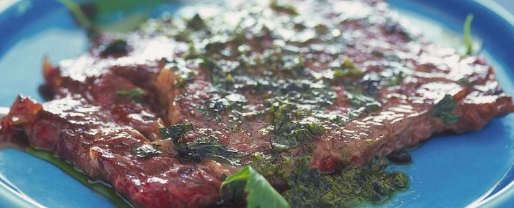 bistecca-marinata
