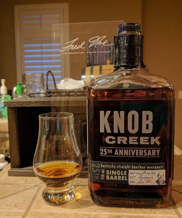 940 best bourbon images on pinterest bourbon bourbon whiskey