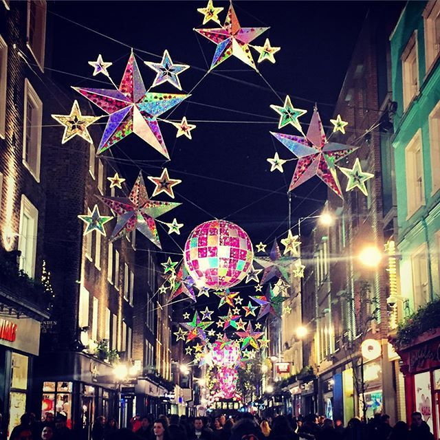 250 best Christmas in London images on Pinterest  Beautiful