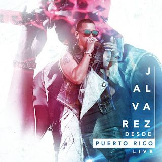 J Alvarez - Tu Dueño ft Maluma