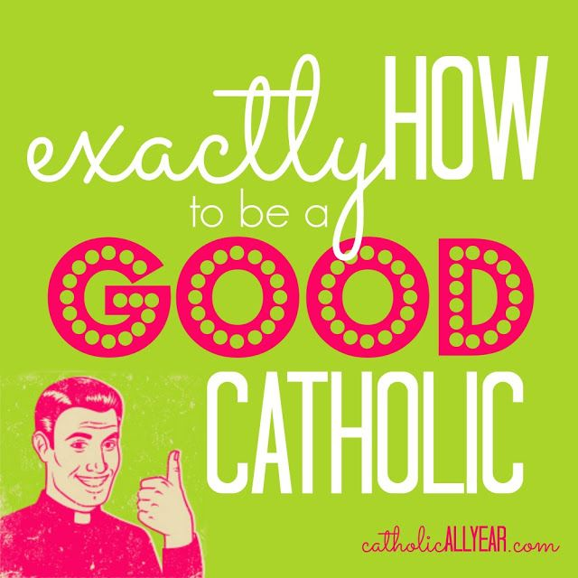 25 best study images on pinterest dynamic catholic free books and exactly how to be a good catholic fandeluxe Image collections