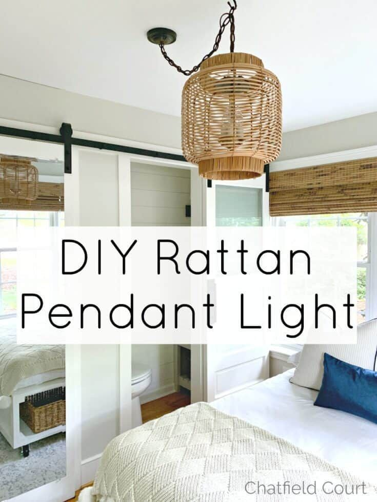 Pin On Diy Decor For The Home