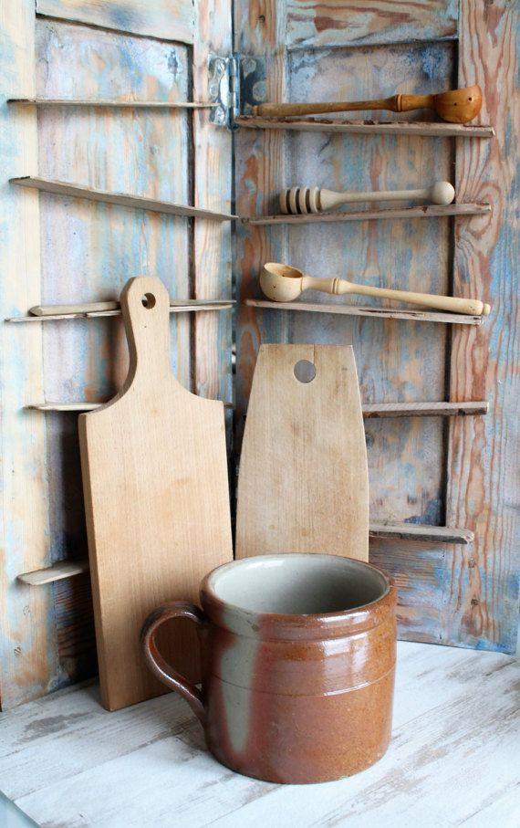 17 meilleures id es propos de planches d couper en bois sur pinterest tron onneuse. Black Bedroom Furniture Sets. Home Design Ideas