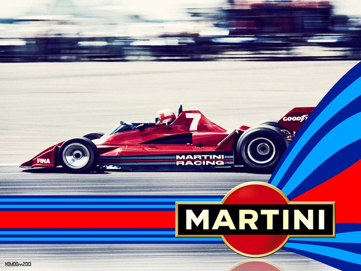 williams martini racing wallpaper martini racing wallpaper