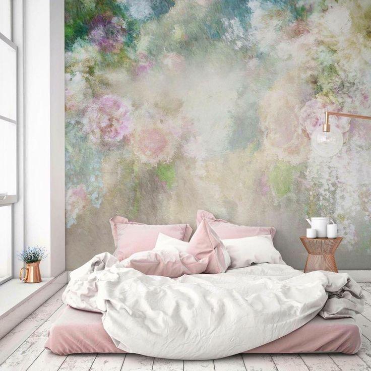25+ Best Ideas About Bohemian Wallpaper On Pinterest