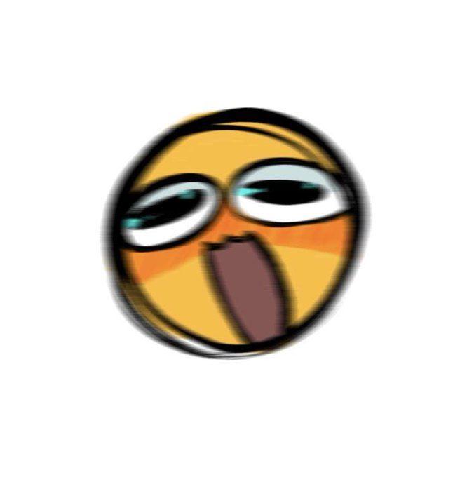 Cute Memes, Funny Memes, Emoji Drawings, Discord Emotes, Emoji Stickers, Cute Emoji, Funny Emoji, Emoji Faces, Drawing Expressions