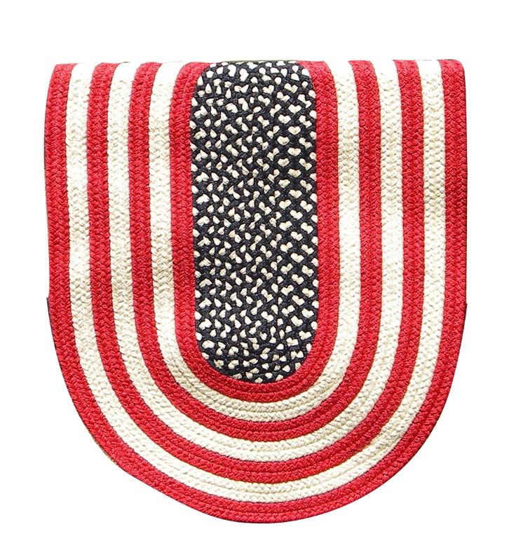 Signal Flag Rug: 106 Best Patriotic Bedroom Images On Pinterest