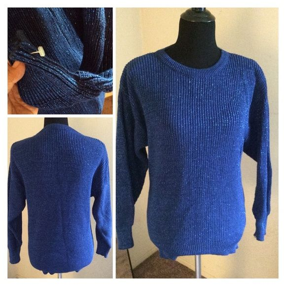 Best 25  Sparkly sweater ideas on Pinterest | Free knitting ...