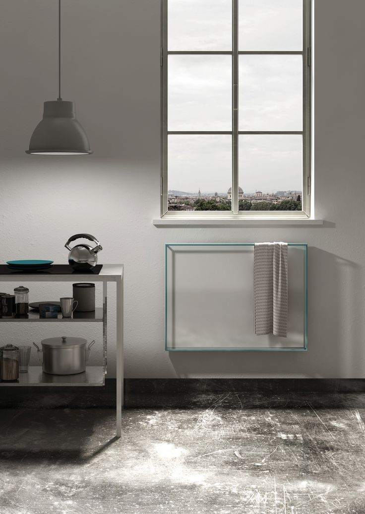 Light | design complementi Marco Fumagalli
