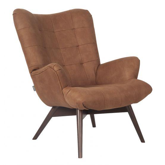 Je bent op zoek naar fauteuils? Maak kennis met onze uitgebreide en bijzondere collecties. In zowel leder als stof en lekker in veel kleuren en afmetingen.