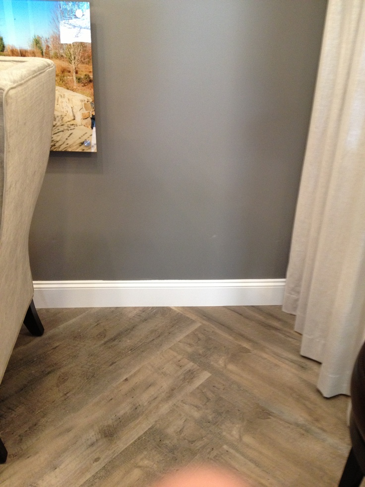 Living room color with floors