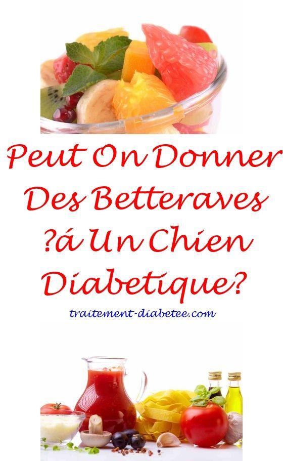 idf diabete - origine de la maladie diabete de type 2.diabete personnage appareil mesure diabete accu chek diabete et naturoapathie 2161306318